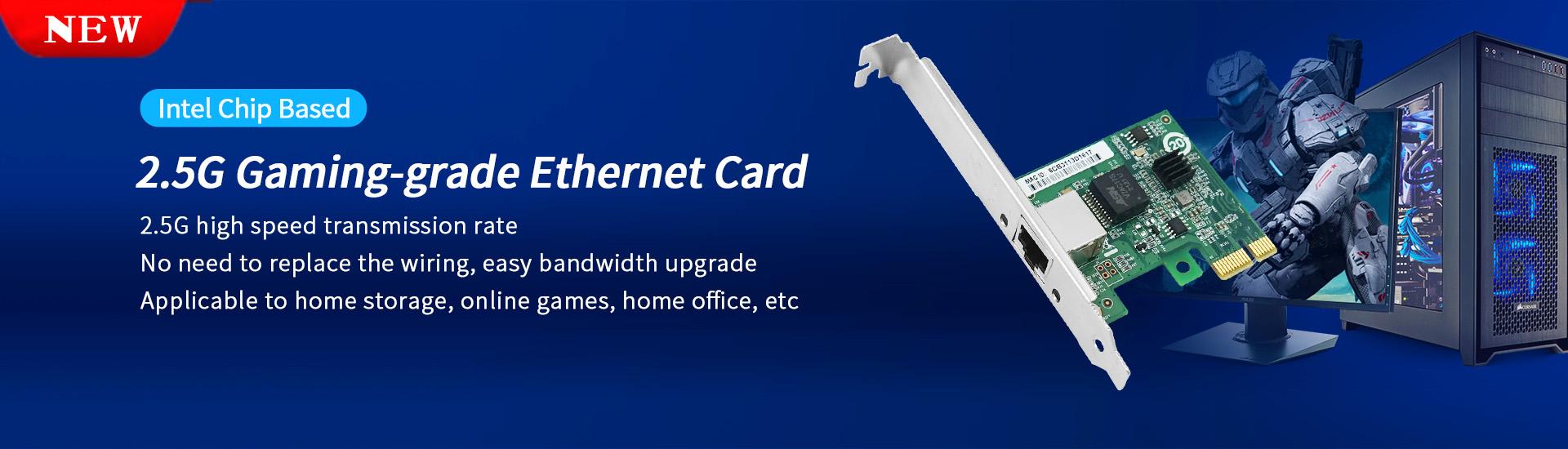lr link,lr-link,nic card,network adapter,network interface card nic,fibre optic,lan card,network adapter,network interface card,network card manufacturers