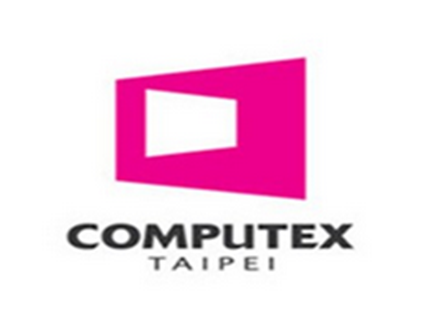Welcome to 2018 Computex Taipei and Cebit Germany
