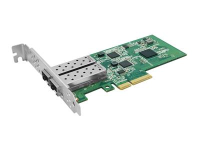 Product Upgrade: LR-LINK Introduces Domestic Dual Port Gigabit Fiber Network Card